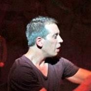 Yann Boudaud